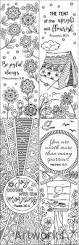 holly hobbie coloring pages 701 best zentangle and coloring images on pinterest drawings