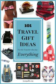 Travel Gifts images Top 6 best travel gifts webposting pro jpg