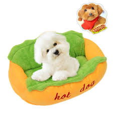 Doggy Beds Online Buy Wholesale Funny Dog Beds From China Funny Dog Beds