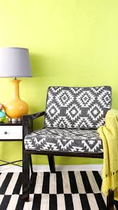 Recovering Patio Chair Cushions by A Kailo Chic Life Sew It Recovering Old Chair Cushions