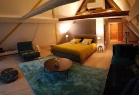 chambre d hotes de charme alsace le chambres d hôtes de charme en alsace orbey