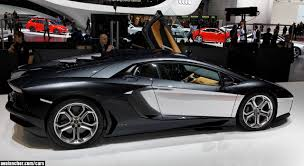 lamborghini car black luxury lamborghini cars lamborghini aventador black and white
