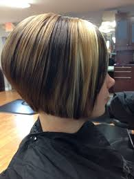 short cut tri color hair 21 of the latest popular bob hairstyles for women styles weekly
