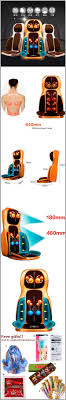 siege massant nature et decouverte fauteuil massant nature et découverte 730400 les 25 meilleures