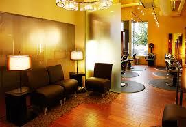 henry u0027s salon u2013 denver uptown downtown denver full service