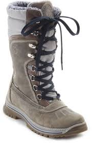 womens winter boots cheap canada santana canada modena boots s rei com