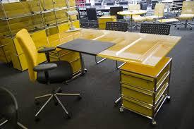 Schreibtisch 100 X 40 Kitos Schreibtisch 200 X 100 Cm