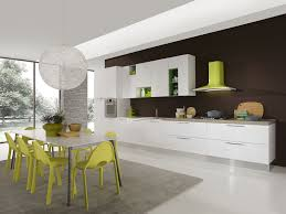 kitchen with cabinets kitchen cabinet kitchen trends 2017 to avoid country kitchen
