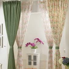 Wholesale Country Curtains Country Lace Curtains