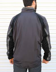 heated motorcycle clothing heated jacket liner motoport usa