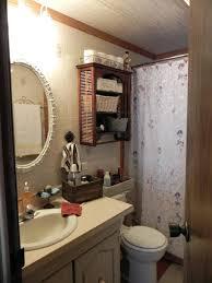 man cave bathroom ideas man cave decorating ideas best decoration ideas for you