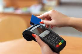 Small Business Credit Card Machines Small Business Credit Card Machine Uk Find Out Who A Credit Card