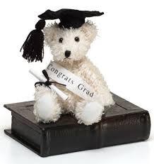graduate gifts graduation gifts