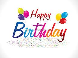 jibjab birthday cards free printable invitation design