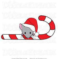 christmas cocktails clipart christmas mice clipart black and white recherche google