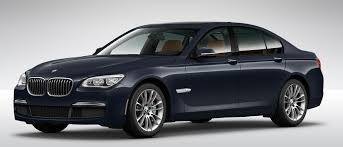 bmw imperial blue metallic the imperial blue metallic and sea blue
