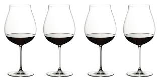 Types Of Wine Glasses And Their Uses About Glass The Real Review