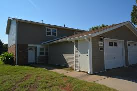 3 bed 2 5 bath apartment in fort campbell ky campbell crossing