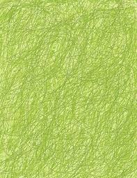 green paper easter grass diy printable easter grass pixie budget