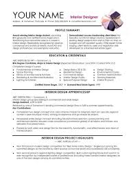 Unique Resume Samples by Download Instructional Design Resume Haadyaooverbayresort Com