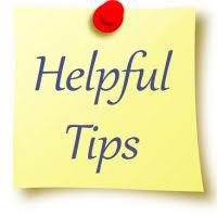five tips to improve your toefl listening score u2013 icon