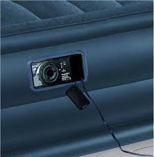 346 best double airbed matresses images on pinterest 3 4 beds