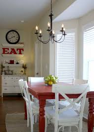 dining room chair fabric dinning kitchen chairs fabric dining chairs dining room table and