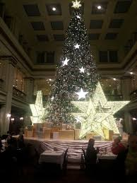 Macy S Christmas Decorations 33 Best Centros Comerciales Images On Pinterest Christmas