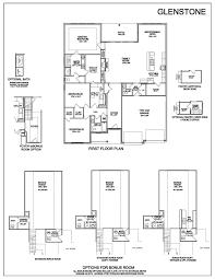 home floor plans knoxville tn 32 best the glenstone images on pinterest building construction