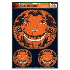 Vintage Halloween Decorations For Sale 12 Best Beistle Company Holiday Decorations Images On Pinterest