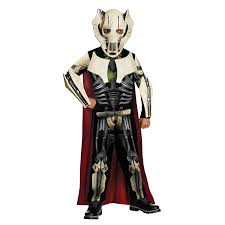 Jesus Halloween Costume General Grievous Costumes Halloween Costumes Official Costumes