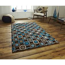 Indoor Outdoor Rugs Australia by Polypropylene Rugs Uk Roselawnlutheran
