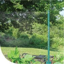garden netting lowes garden