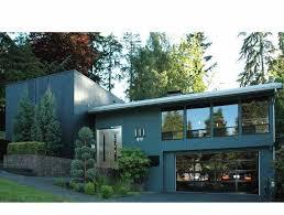 modern split level house plans 16 best split level floor plans images on house design