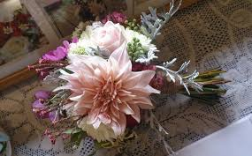 wedding flowers ni wedding florist ni page 2 ditsy floral design