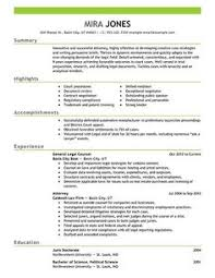 Home Builder Resume Resume Example Server Objective Examples Good For Writing Sample