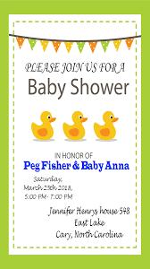 invitation maker app baby shower invitation maker app fresh baby shower invitation