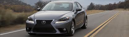 lexus of arlington staff used cars arlington tx used cars u0026 trucks tx arnaout u0027s auto llc