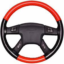 Steering Wheel Upholstery California Covers Auto Accessories And Upholstery Offering Free