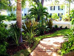 tropical escapes and backyard makeovers by tampalandscapedesign