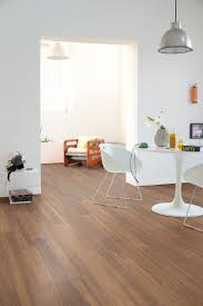 Spongy Laminate Floor Custom Timber Floors In Albury Wodonga