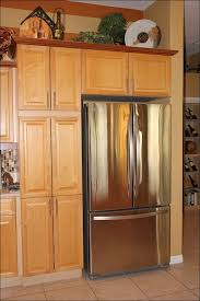 Kitchen Pantry Cabinet For Sale by Kitchen Cabinet Kitchen Pantry Storage Storage Pantry Rustic