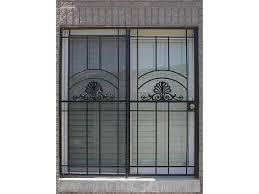 patio door security tips sliding glass u0026 french style toronto