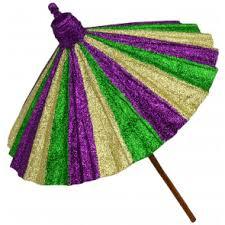 mardi gras umbrella umbrellas parasols mardigrasoutlet