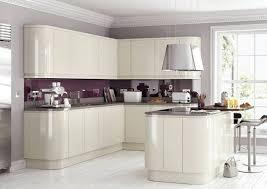 make kitchen island how to make kitchen cabinets shine wall mounted kitchen cabinet