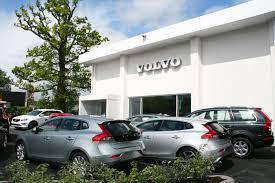 volvo website uk volvo dealership west midlands u0026 south west johnsons volvo