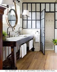 16 best zen bathrooms images on pinterest earthy zen bathroom