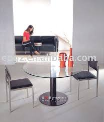 Ikea Meeting Table Glass Table Office Marvelous Glass Meeting Table Glass
