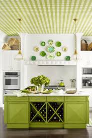Country Apple Decorations For Kitchen - kitchen apples home decor not sure why but i u0027ve always