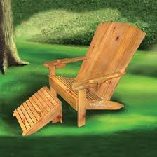 Child Adirondack Chair 35 Free Diy Adirondack Chair Plans U0026 Ideas For Relaxing In Your